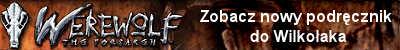 Sklep z grami - szeroki wybór gier RPG polskich i zagraniczych oraz akcesoriów